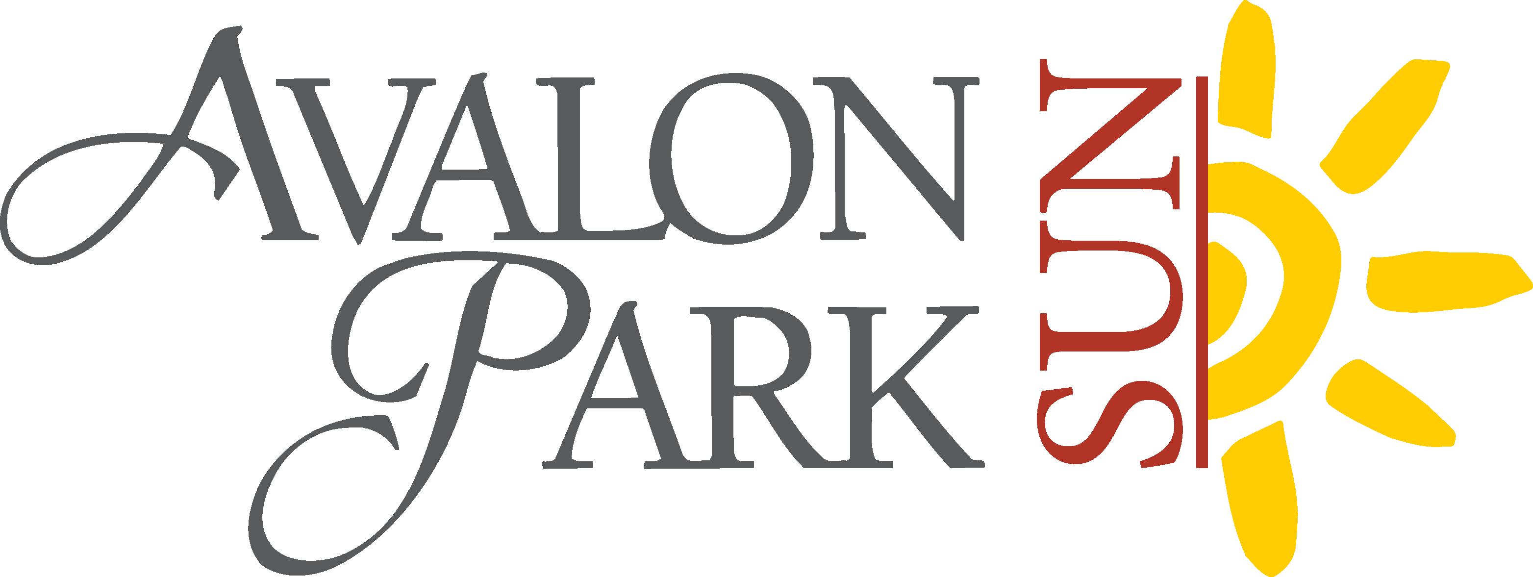 Avalon Park Sun